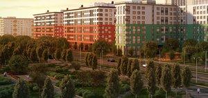 Ирина Онищенко: «На рынке недвижимости настало время покупателя»