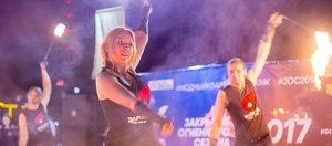Афиша Иркутска: чем заняться на выходных