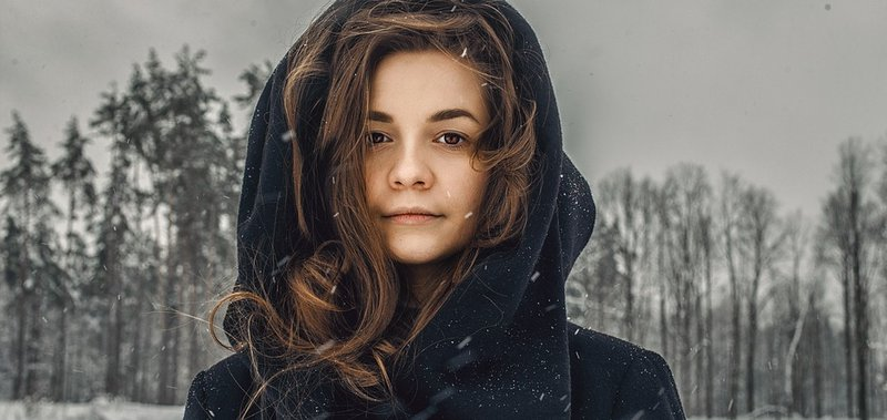 Обзор афиши Иркутска с 11 по 13 января.