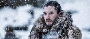 «Игра престолов» сохраняет лидерство в Иркутской области
