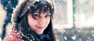 Афиша Иркутска: куда пойти на выходных