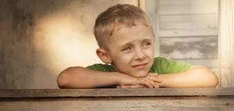 Чем занять ребёнка летом? Пять идей