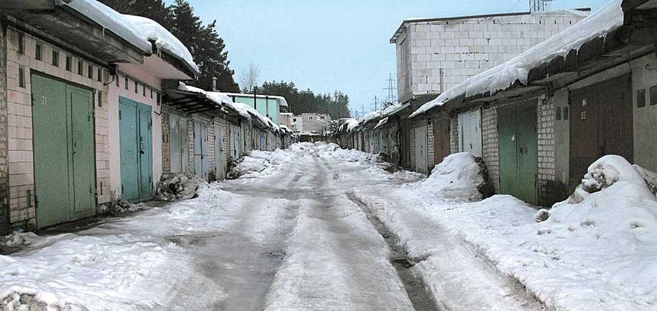 Фото с сайта cdn.autocentre.ua