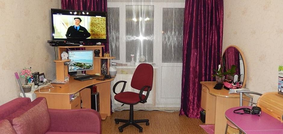 хочу снять в аренду комнату в иркутске