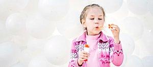 Чем занять детей на летних каникулах? 7 идей