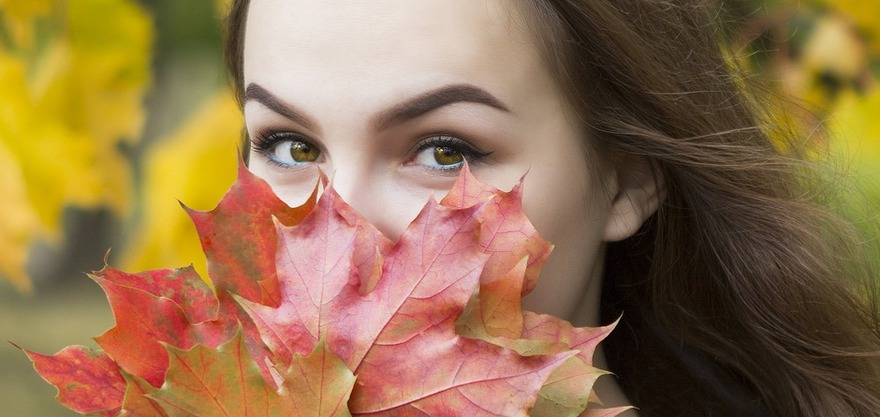 Фото с сайта www.pixabay.com