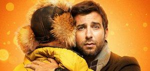 Восемь фильмов, которые стоит посмотреть в кино в декабре