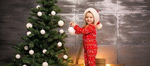 Современные вечеринки для школьников пройдут в Иркутске с 10 по 31 декабря