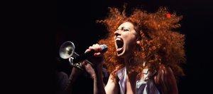 Концерты зимы в Иркутске: модные Hurts и лиричная Юлия Коган