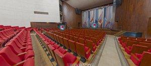 Новости афиши: продолжаем ходить в театры онлайн