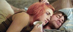 Редакция рекомендует романтические фильмы к 14 февраля