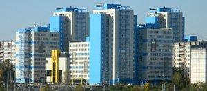 Жилье в Иркутске стало доступнее?