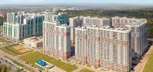 Важные советы для тех, кто хочет переехать в Москву
