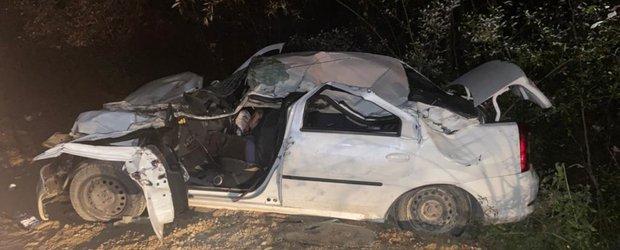 Обзор ДТП: водитель под колесами собственного авто и четыре смертельных выезда на «встречку»