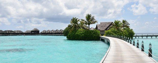 Куда полететь в отпуск? Открытые страны и их требования к въезжающим
