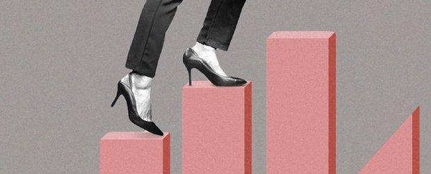 Осторожно: финансовые пирамиды и другие схемы мошенничества