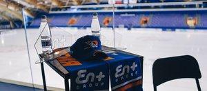 «Потенциал клуба огромен». Иркутяне говорят о «Байкал-Энергии», итогах пандемии и новых игроках