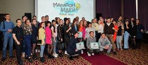 Партия «Новые люди» поддержала проекты Иркутской области: комната матери и ребёнка, зооприют и мини-парк