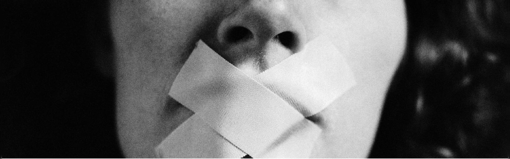 Насилие и ВИЧ: как уберечь себя от заражения?