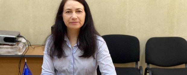 Политический обозреватель: «Единая Россия» одержала убедительную победу на выборах в Госдуму