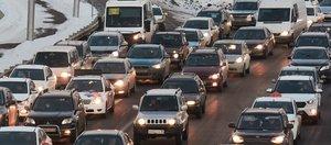 Почему Иркутск стоит в пробках и как это исправить: мнение общественника