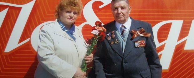 Воспоминания ветерана Великой Отечественной войны Ивана Прядко