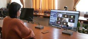 ИГУ предлагает бесплатно повысить свою квалификацию