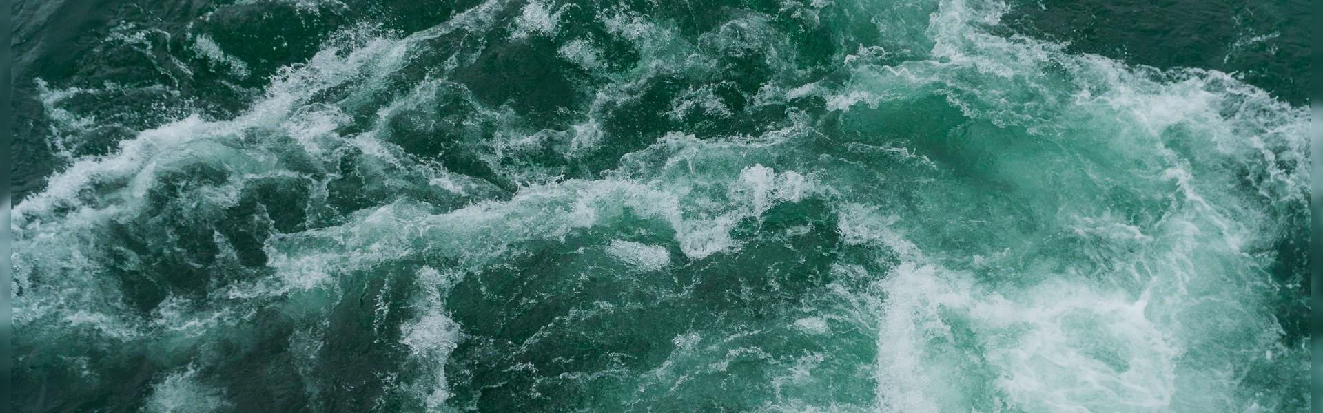 Специалисты обсудили текущую гидрологическую обстановку на Байкале