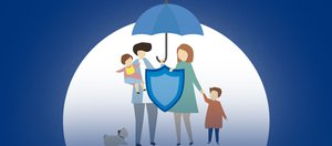 Что нужно знать застрахованным о компании «СОГАЗ-Мед»