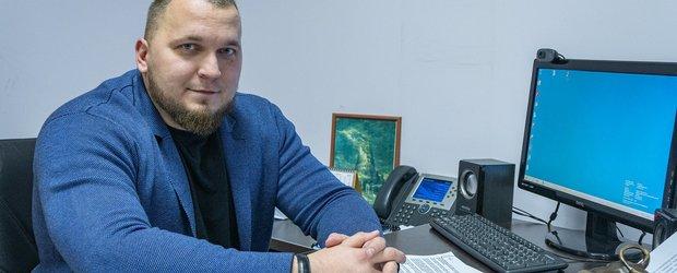 Владимир Преловский: «Важно перестраивать микрорайоны Иркутска изнутри»