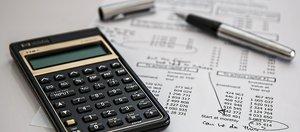 Патентная система налогообложения вместо ЕНВД: что это и как на нее перейти
