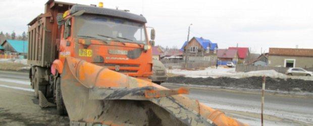 Обзор ДТП: три смертельных выезда на «встречку» и гибель дорожных рабочих