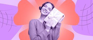 Шесть идей подарков для самых красивых. Обзор к 8 Марта (18+)
