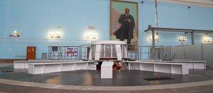 Впервые за 60 лет: на Иркутской ГЭС ввели в работу новый гидроагрегат