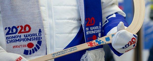 Топ-10 событий хоккейного сезона 2020-2021