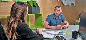 Эксперты рассказали, почему предприниматели пользуются услугами микрофинансовых организаций