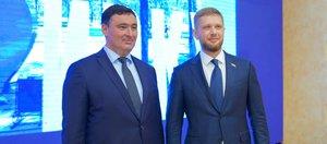 «Мы работаем в одной команде». Депутаты думы Иркутска — об отчете мэра