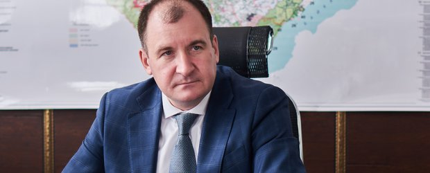 Министр лесного комплекса Иркутской области: о нелегальных вырубках, пожарах и лесовосстановлении
