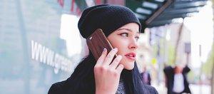 Как бороться с телефонными мошенниками и куда сигнализировать о номерах, с которых звонят аферисты