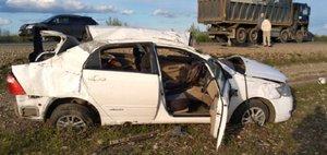 Обзор ДТП: два погибших ребенка и сбитый на «зебре» пешеход