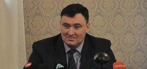 Руслан Болотов: Сегодня делаем максимум для того, чтобы Иркутск двигался вперед