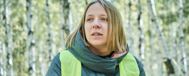 Что надевать и брать с собой, когда идешь в лес? Проверено на себе