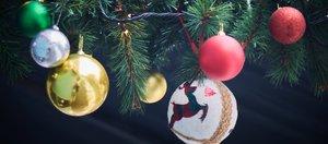 Поздравления с Новым годом от первых лиц Иркутской области