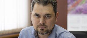 Иркутский ученый: ртуть с «Усольехимпрома» могла достичь Мирового океана