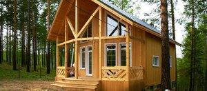 Как без рисков построить дом по сельской ипотеке?
