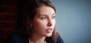 Почему фильм «Русский Морган» через пять лет исчезнет из интернета