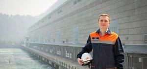 Михаил Хардиков: «Мне нравится в Иркутске то, что он не пытается стать мегаполисом»
