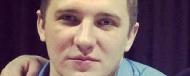 Кто такой Алекс Кос, и как он взял под контроль всю проституцию в Иркутске