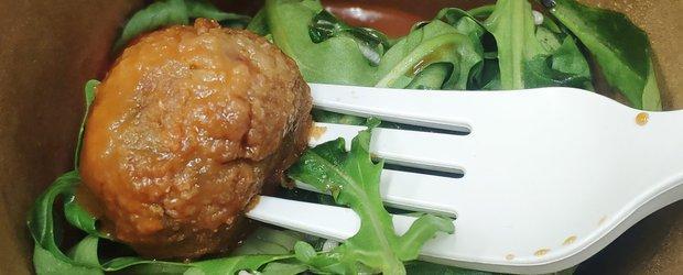 Доставка от «Фитотерапии»: мясоедам не понять