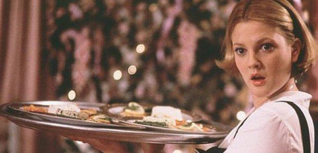 Топ-10 отзывов о ресторанах за октябрь